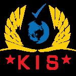 pt-kualitas-indonesia-sistem