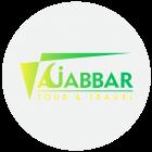 aljabbar-logo-c