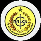 logo-migg-circle-01